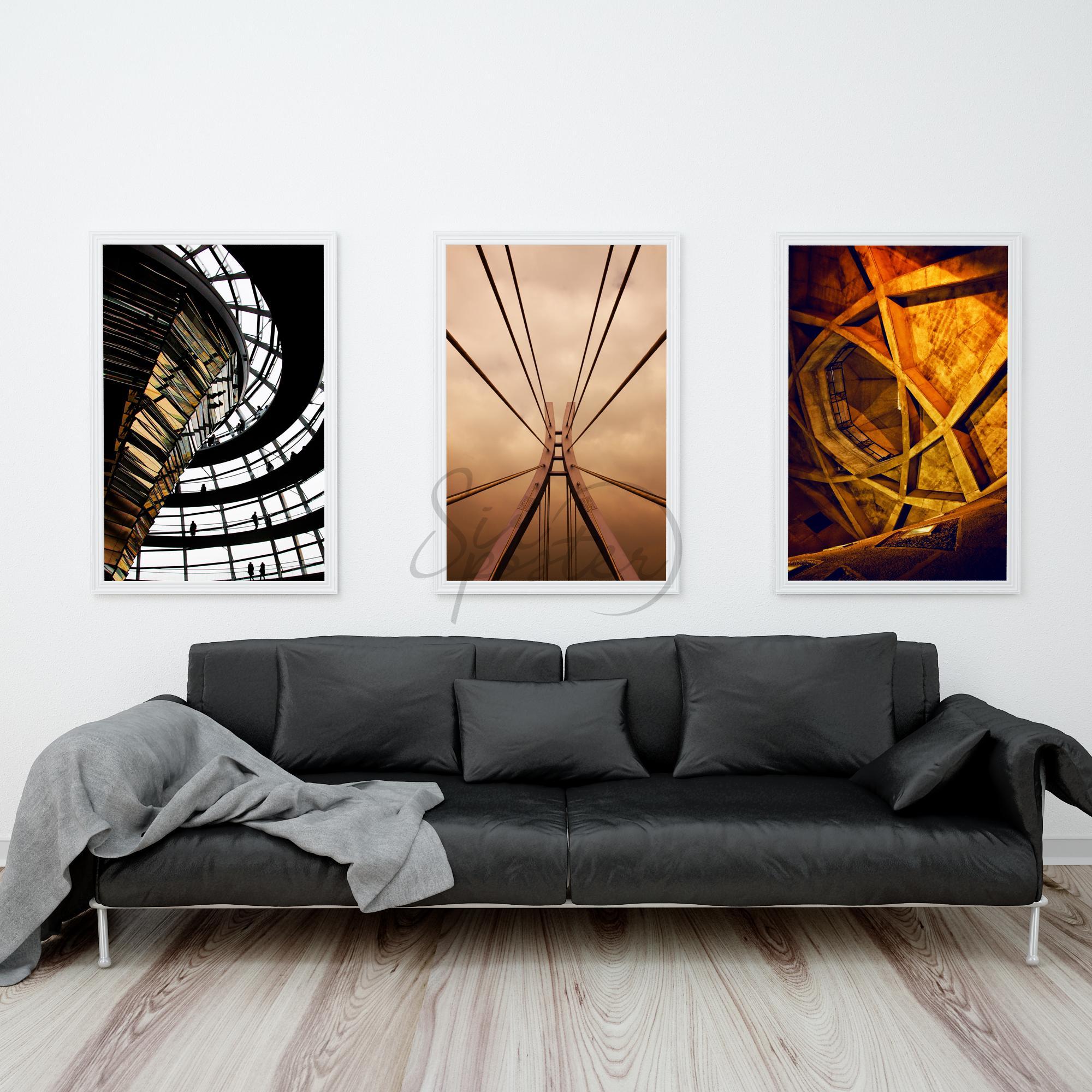 مجموعه تابلوهای سازه