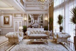 French-decoration-850×491
